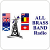 Tune In All Brass Band Radio