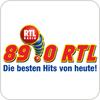 Tune In 89.0 RTL