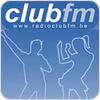 Tune In Club FM