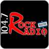 Tune In Rock Radio 104.7 FM