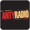 Tune In Antyradio Classic Rock