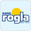 Tune In Radio Rogla