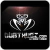 Tune In Dubthugz Radio
