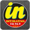 Tune In Interativa FM
