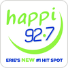 Tune In WEHP - Happi 92.7