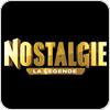 Tune In Nostalgie Côte d'Ivoire