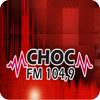 Tune In CHOC FM