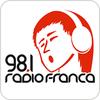 Tune In Radio Franca