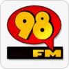 Tune In Rádio 98 FM