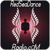 Tune In RedSeaDanceRadio