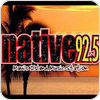Tune In KHLI-FM - Native 92.5 FM