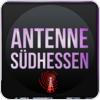Tune In Radio100pro
