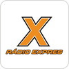 Tune In Radio Expres