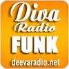Tune In Diva Radio Funk