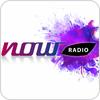 Tune In NOW Radio