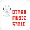Tune In Otaku Music Radio