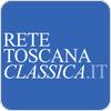Tune In Rete Toscana Classica