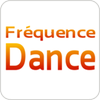 Tune In Frequence Dance