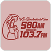 Tune In La Rancherita del Aire