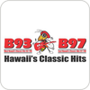 Tune In KMWB - B93