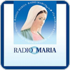 Tune In RADIO MARIA FRANCE
