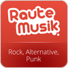 Tune In RauteMusik.FM Rock