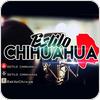 Tune In Estilo Chihuahua Radio