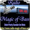 Tune In Radio-Magic-of-Bass