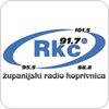 Tune In Radio Koprivnica