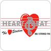 Tune In Heartbeat FM