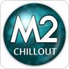 Tune In M2 Chillout
