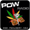 Tune In Pow Radio