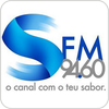 Tune In Rádio Sfm 94.60
