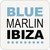 Tune In Blue Marlin Ibiza