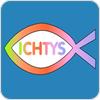 Tune In Ichtys Radio