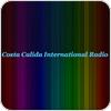 Tune In Costa Calida Radio