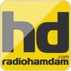 Tune In Radio Hamdam | Persian