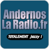 Tune In Andernos La Radio
