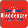 Tune In Radio Waddenzee