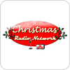 Tune In The Christmas Radio Network