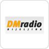 Tune In Radio DM Bijeljina