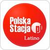 Tune In PolskaStacja Latino