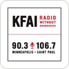 Tune In KFAI - Fresh Air Radio 90.3 FM