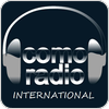 Tune In Comoradio International