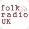 Tune In Folk Radio UK