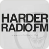 Tune In HarderRadio.FM