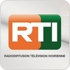 Tune In RTI Radio Côte d'Ivoire