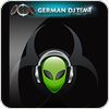 Tune In German DJ Team