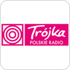 Tune In Polskie Radio 3