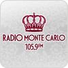 Tune In Radio 105.9 FM Monte Carlo